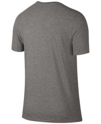 Nike Mens Dri-FIT KD Money T-Shirt