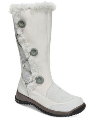 Jambu Womens Baltic Cold-Weather Boots