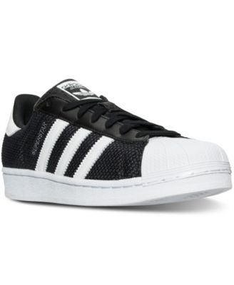 bticc adidas superstar sneaker for sale