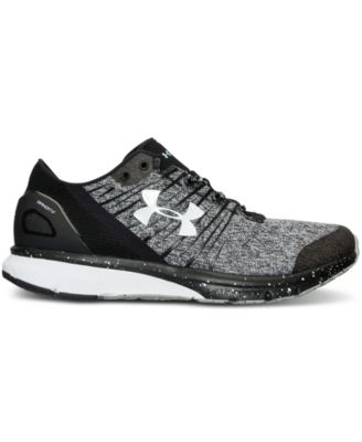 Under Armour Mens Bandit 2 Running Sneakers from Finish Line