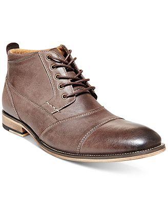 steve madden s jabbar boots all s shoes