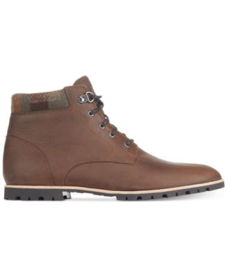 Woolrich Mens Beebe Boots