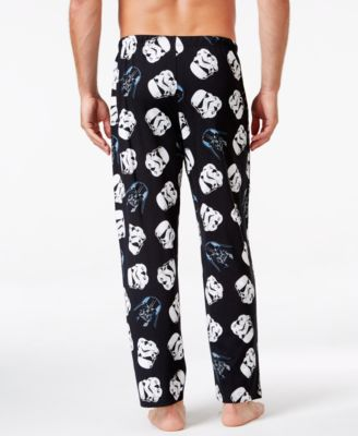 Mens Star Wars Lounge Pants from Briefly Stated