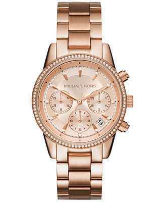 Shop for Michael Kors Watches for Men & Women | Dillard's at conbihaulase.cf Visit conbihaulase.cf to find clothing, accessories, shoes, cosmetics & more. The Style of Your Life.