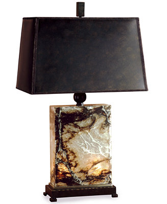 Uttermost Marius Table Lamp Lighting Amp Lamps For The