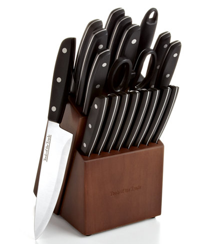 Tools of the Trade 20-Piece Cu...