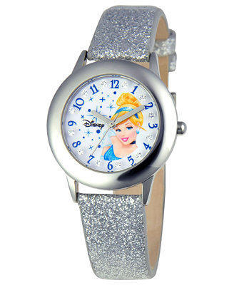 shop jewelry watches kids