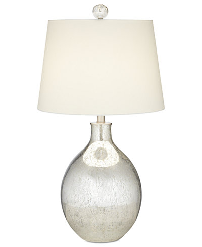 Pacific Coast Oval Table Lamp Lighting Amp Lamps For The