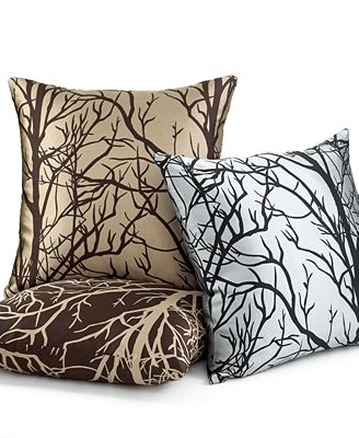 decorative pillows decorative throw pillows bed bath ma