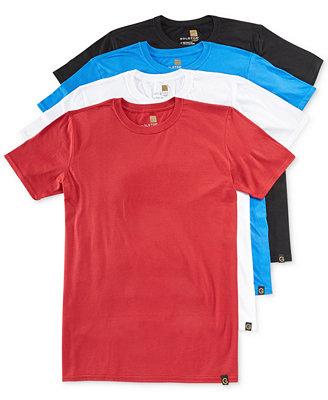 Macys Mens Shirts Brands