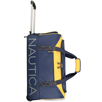 Nautica Sea Level 22