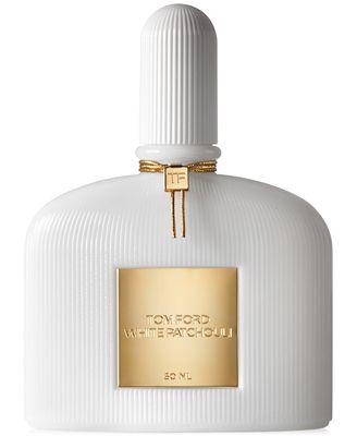 Tom Ford White Patchouli Eau de Parfum Spray, 1.7 oz