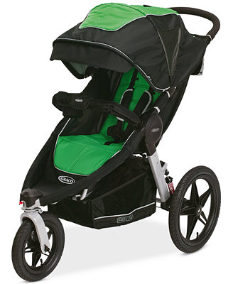 Jogging stroller baby strollers amp gear kids amp baby macy s