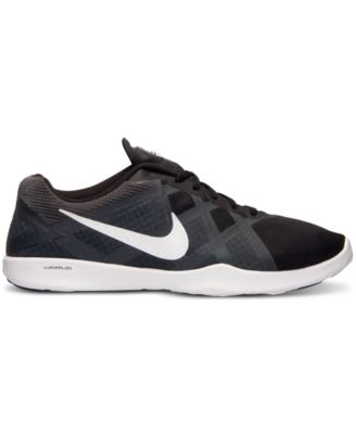 Nike Womens Lunar Lux TR Training Sneakers from Finish Line