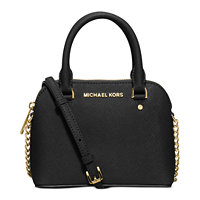 Macys.com: Michael Kors Handbags from $41.40