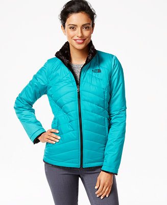 Sports Clothing Brands Macy S Womens