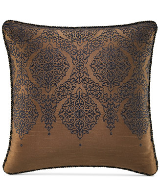 decorative pillow bedding collections bed bath macy 39 s