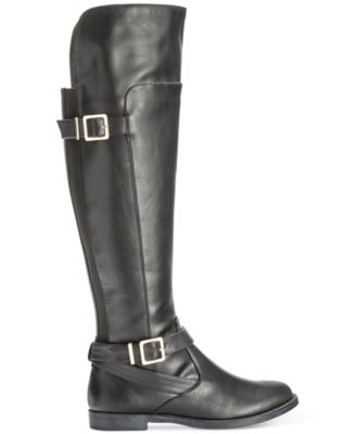 Bella Vita Romy II Riding Boots