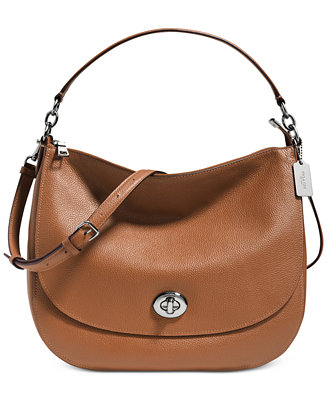 abf9919c940d94 Coach Leather Bags Macy's | Stanford Center for Opportunity Policy ...