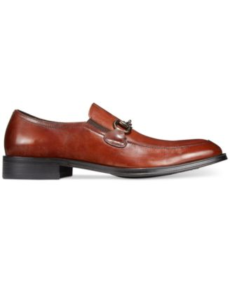Kenneth Cole Reaction Thought-Ful Loafers