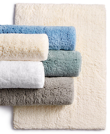 Hotel Collection Turkish Bath Rug Turkish Cotton Only At Macy 39 S Bath Rugs Bath Mats Bed