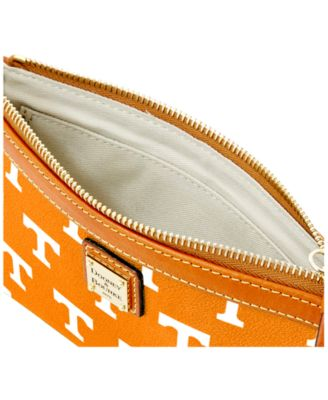 Dooney & Bourke Tennessee Volunteers L..