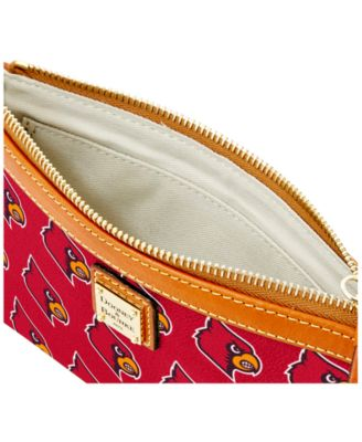 Dooney & Bourke Louisville Cardinals L..