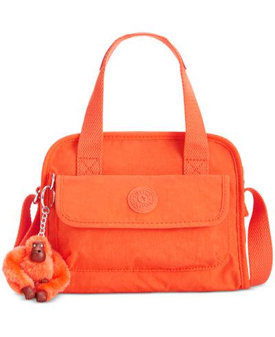 Kipling Star S Mini Bag