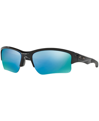 a528087a45b Oakley Water Jacket Sunglasses