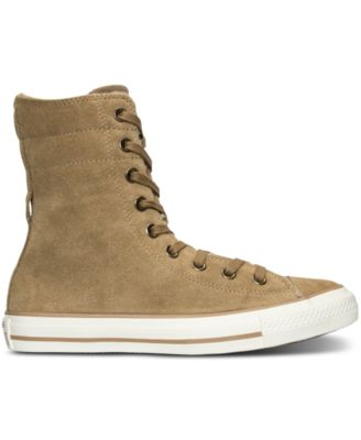 Converse Womens Chuck Taylor X-High-To..