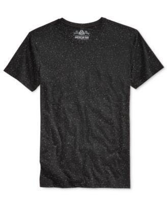 American Rag Mens Fleck Jersey T-Shirt