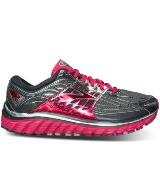 Brooks Womens Glycerin 14 Running Snea..