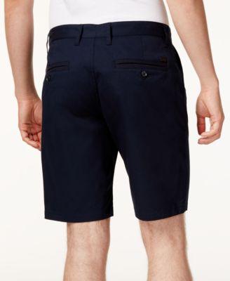 Armani Exchange Mens Bermuda Shorts
