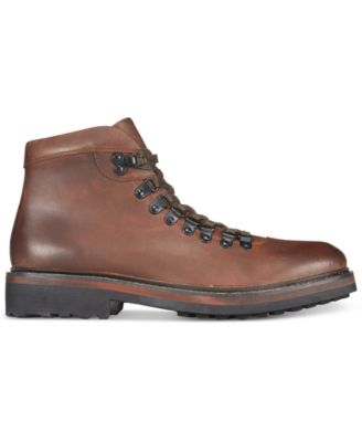 Kenneth Cole Reaction Mens Climb the R..