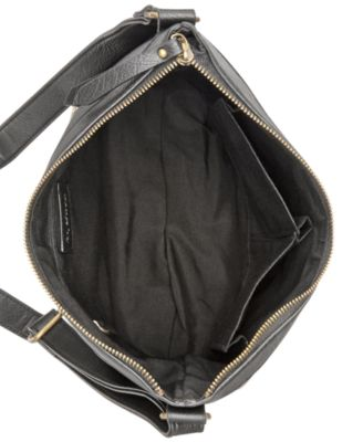 Style & Co. Janis Patchwork Hobo