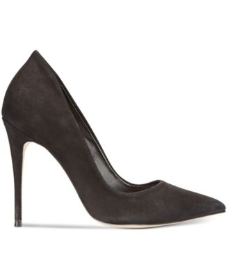 ALDO Womens Cassedy Pumps