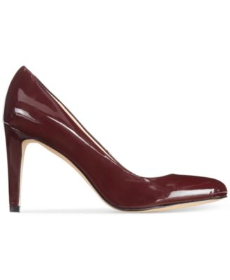 Nine West Handjive Pumps