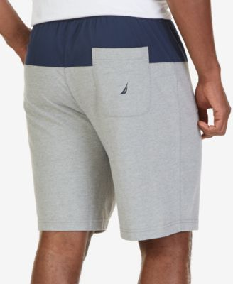 Nautica Mens Lightweight Colorblocked ..