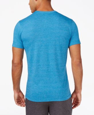 The North Face Mens Alpine Equipment Graphic T-Shirt