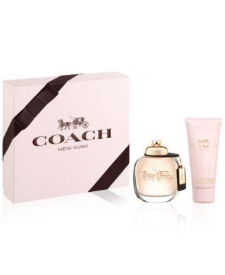COACH 2-Pc. Eau de Parfum Gift Set