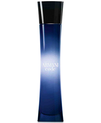Armani Code Collection For Women - Shop All Brands