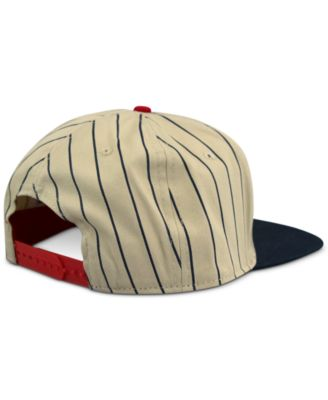 Fila Heritage Baseball Cap