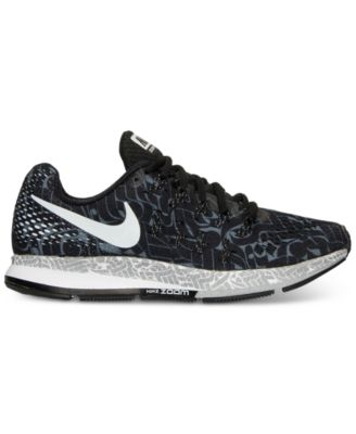Nike Womens Pegasus 33 Running Sneakers from Finish Line