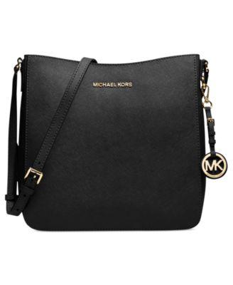 800e64136829 michael kors handbag jet set travel wallet shoes jcpenney - Marwood ...