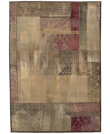 Oriental Weavers Rugs Generations 1527x Dreamscape Rugs