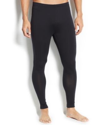 mens long underwear clearance - Shop for and Buy mens long ...