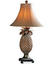 Lamps Light Fixtures Amp Lighting Macy S
