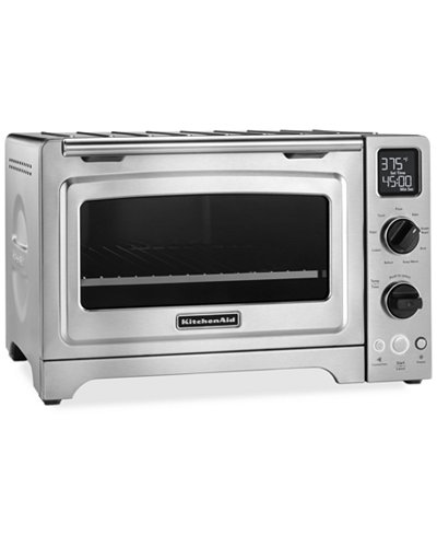 ... Digital Convection Oven, Only at Macys - Electrics - Kitchen - Macy&...