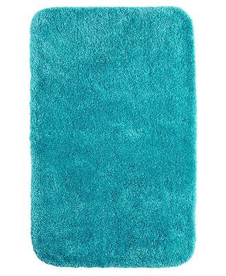 Cool Lenox QuotPlatinumquot Rug  Bath Rugs Amp Bath Mats  Bed Amp Bath