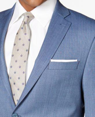 MICHAEL Michael Kors Mens Medium Blue ..